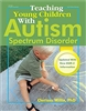 Teaching Young Children with Autism Spectrum Disorder
