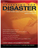 Preparing for Disaster: What Childhood Directors Need to Know