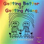Getting Better at Getting Along | Educational Children's Music