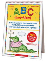 ABC-Flip-Chart-Big-Book