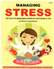 Managing Stress: Keys to Managing Stress in Your Work & Life