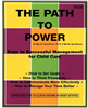 Path to Power: Keys to Successful Management for Child Care