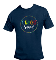 teach-squad-shirt-teach-care-play-sanitize-repeat