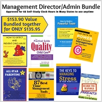 management-director-admin-bundle