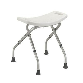 Drive Medical Folding Shower Chair
