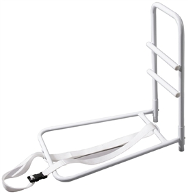 Home Bed Assist Rail - 15064