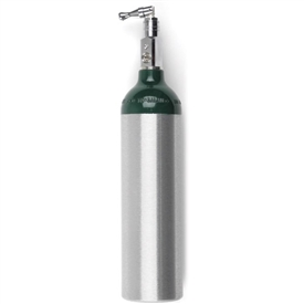 Medical Oxygen Tanks | Home Oxygen Systems | Respiratory