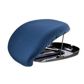 UPEASY Seat Assist Portable Lifting Seat