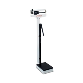 Detecto 439 Physician Eye-Level Beam Scales