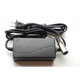 ELEASMB5353 1?1493802946 power wheelchair chargers scooter battery chargers pride go go wiring diagram at bayanpartner.co