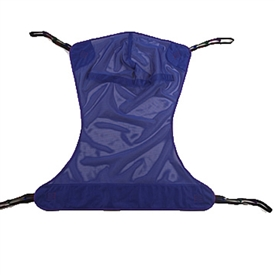 Invacare Reliant R110 Sling