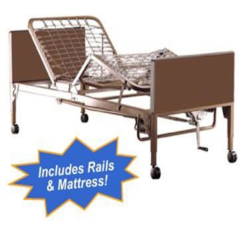 mattress photo a drive bed friend hospital bariatric foam x for email larger htm p