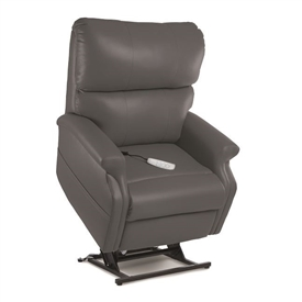 Pride Infinity LC-525i Infinite Position Lift Chair