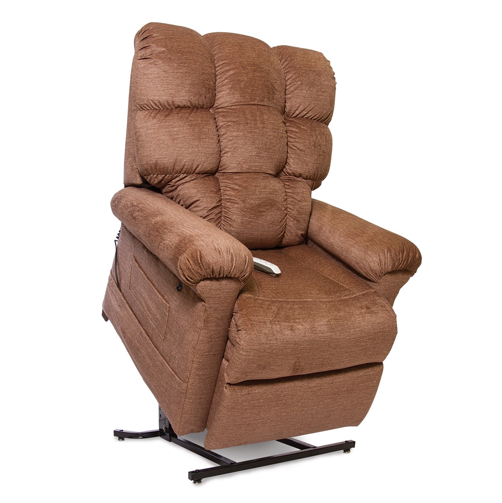 slate pay medicare chair mega large c parker id does store product walgreens for chairs lift motion image