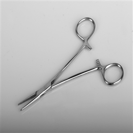 Halsted-Mosquito Forceps (floor grade)