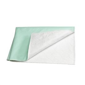 Triumph Underpads - Reusable Underpad  Case of 24