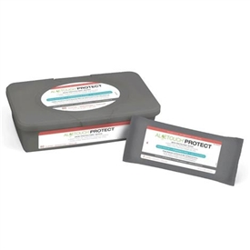 ReadyBath Total Perineal Care Wipes