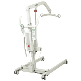 Liko M230 with Power Base Patient Lift
