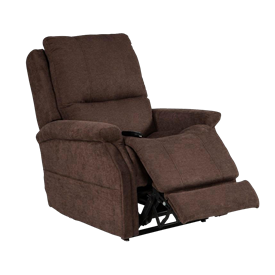 Pride Mobility PLR-925 Lift Chair