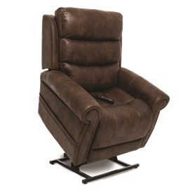 Pride Mobility PLR-935 Lift Chair