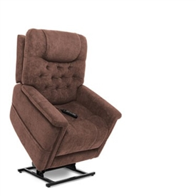 Pride Mobility PLR-958 Recliner Lift Chair