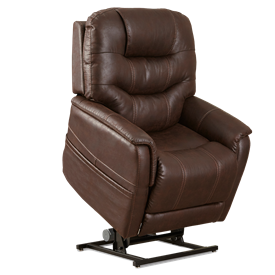 Pride Mobility PLR-975 Lift Chair