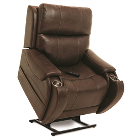 Pride Mobility PLR-985 Recliner Lift Chair