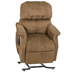 Golden Technologies PR-505 Lift Chair