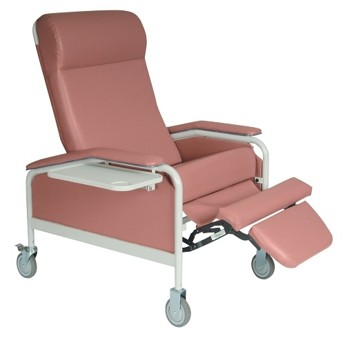 geri space drop in tilt a arm chair htm preferred lumex larger care photo friend email p recliner