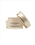 REJUVENATING NECK CREAM