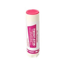 Paintstik Twist Pink