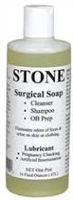 Stone Surgical Soap