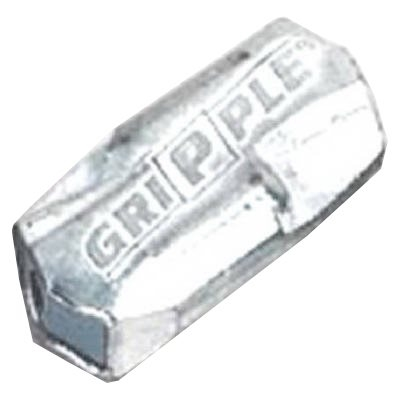 GRIPPLE - Smooth Wire (Plus Medium)