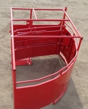 Ranchers Calving Pen - Foldable