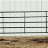 Continuous Fence 5 Bar 20'