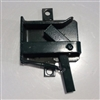 Gate Latch Auto. Single