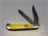 MOORE MAKER Knife # 3202