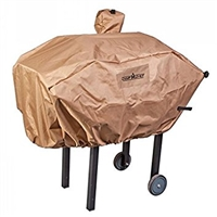 Grill Patio Cover - 36""