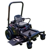 "Bush Hog 73"" Mower"
