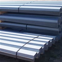 Super Steel - Primed 3'x24'6