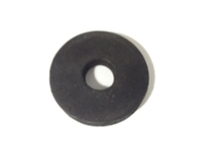 Washers Black(Poppet)