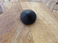 Float BV 3/4in Rub Plunger Plunger Disk