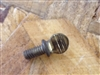 Float BV 1/4in Thumb Screw