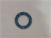 Float 3/4in Fiber Gasket