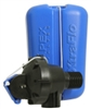 Float Apex Xtra Flow Valve 1""