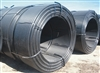 "Pipe 1"", 1.25"", 1.5"" & 2"" - 200# PSI"