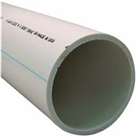 PVC 4in Sch 40 Cell-Core 10