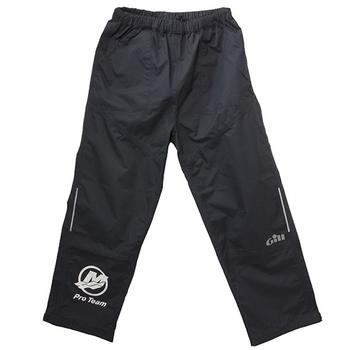 Gill Waterproof Pants - Graphite