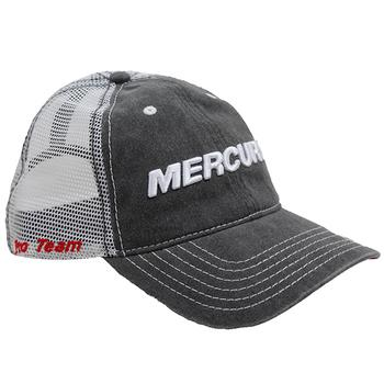 Storm Cap - With MotorGuide