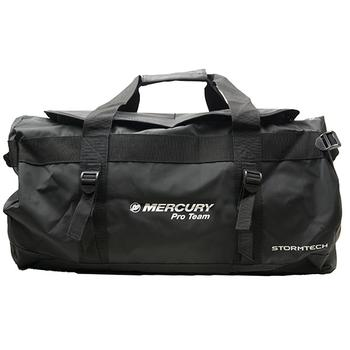 Stormtech Waterproof Duffel / Pack - Black
